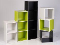 1, 2, 3, 4 Tier Wooden Bookcase Shelving Display Shelves Storage Unit Wood Shelf | eBay