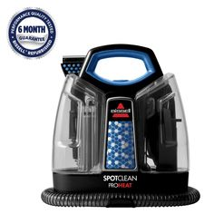 24 best 10 indoor home coupon on 25 images on pinterest in 2018 bissell spotclean proheat portable spot carpet cleaner 5207 refurbished best deals online fandeluxe Images