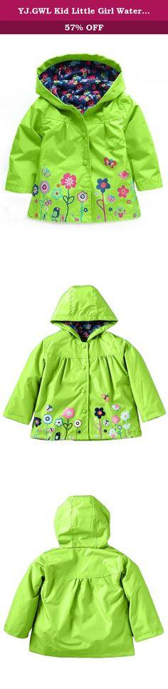 750e96f4bf66 234 Best Rain Wear