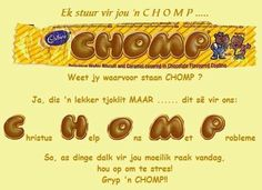 Chomp Bible Scriptures, Bible Quotes, Baie Dankie, Afrikaanse Quotes, Morning Inspirational Quotes, Beautiful Prayers, Bible For Kids, Religious Gifts, Bible Stories