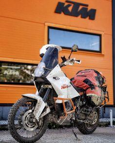 900 Motorcycles Ideas In 2021 Motorcycle Bike Adventure Bike