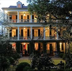 Southern Mansions, Southern Homes, Southern Charm, Southern Style, Southern Plantations, Southern Porches, Southern Comfort, Country Homes, Plantation Homes