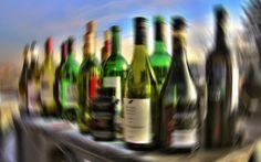 Αλκοόλ: Πόσο αυξάνει τον κίνδυνο καρκίνου - http://www.daily-news.gr/health/alkool-poso-afxani-ton-kindino-karkinou/
