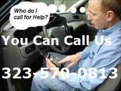 Mobile Mechanic Oceanside CA Auto Car Repair Service Car Repair Service, Auto Service, Mobile Mechanic, Auto Mechanic, Sell My House Fast, Go Car, Auto Glass, Repair Shop, Oil Change