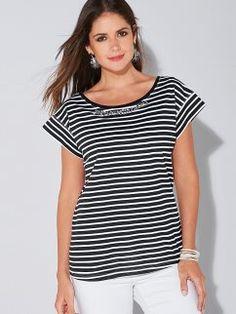 35ee479da68d1 Novedades en Camisetas y tops mujer - Compra en Venca