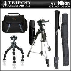 In Nikon Tra-3 Tripod Monopod Adaptor For Nikon Binoculars Binocular Accessory Fragrant Flavor