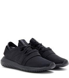 adidas edge luxe donne scarpe, abbigliamento, calzature, dimensioni: