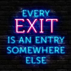 56 ideas for design quotes typography neon signs Brave Quotes, Wise Quotes, Motivational Quotes, Inspirational Quotes, Movie Quotes, Poster Quotes, Author Quotes, Uplifting Quotes, Strong Quotes
