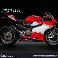 Ducati 1199 Superleggera: a moto mais cara do Brasil » www.salaodocarro.com.br/motos/ducati-1199-superleggera-moto-mais-cara-brasil.html