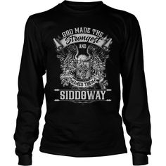 SIDDOWAY This Is An Amazing Thing For You. Select The Product You Want From The Menu. Never Underestimate Of A Person With SIDDOWAY Name. 100% Designed, Shipped, and Printed in the U.S.A. #gift #ideas #Popular #Everything #Videos #Shop #Animals #pets #Architecture #Art #Cars #motorcycles #Celebrities #DIY #crafts #Design #Education #Entertainment #Food #drink #Gardening #Geek #Hair #beauty #Health #fitness #History #Holidays #events #Home decor #Humor #Illustrations #posters #Kids #parenting…