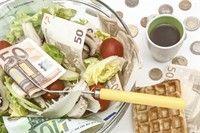 FoodBattle zorgt ervoor dat mensen binnen drie weken minder voedsel gaan verspillen. Zo concluderen onderzoekers van Wageningen UR Food & Biobased Research.