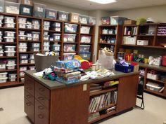 Hands On Bible Teacher: Resource Room | iKidmin:Resource Room ...