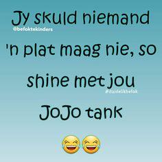 Hug Quotes, Afrikaanse Quotes, Good Jokes, Funny Quotes About Life, Good Morning Quotes, Funny Memes, Lol, Boss Wallpaper, Erika