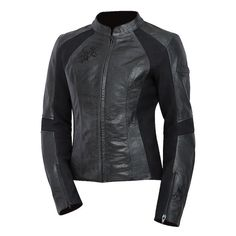 Bilt Grace Women's Jacket - Cycle Gear - sale $149