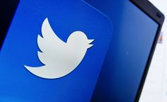 Twitter Anuncia la Llegada de los Anuncios en Vídeo