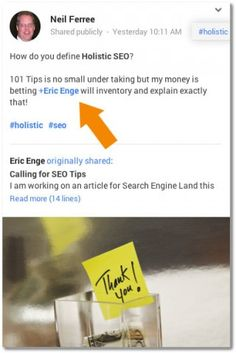 10 Golden Rules to Successful Social Media Marketing