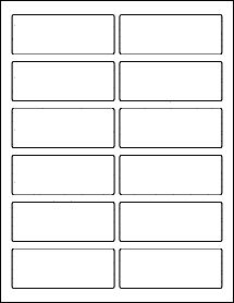 Tic Tac Labels OL X Labels Party Ideas Pinterest - Rectangle label template