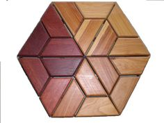 Diamond design. See Hexidek board for more. Please go to our site to contact us.