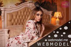 ЕСЛИ ВЫ ЖЕЛАЕТЕ ПОЛУЧИТЬ ВЫСОКООПЛАЧИВАЕМУЮ РАБОТУ, ТО ПРОЙДИТЕ РЕГИСТРАЦИЮ. http://webmodel.me/ Адрес: Москва, Пресненская наб. 8 строение 1 Телефон: +79167681881  #вебмодель #работа #вебкам #бизнес #подработка #заработок #Webmodel #model #вакансии #актриса