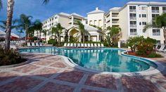 13 best disney world images resorts vacation places florida resorts rh pinterest com