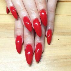 #nailartclub #nails2inspire #nailartaddict #style #girl #gel #gelnails #gelnägel #nailsdid #nailswag #photooftheday #picoftheday #nailartclub #nailart #nailartclub #nailsofinstagram #nailsonfleek #glitter #glam #loveit #nägel #fashion by nails_3377