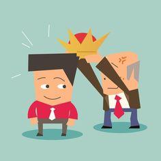 http://berufebilder.de/wp-content/uploads/2016/07/unternehmensnachfolge.jpg Internationaler Tag der Freundschaft & Unternehmensnachfolge: 10 Tipps für bessere Kooperation