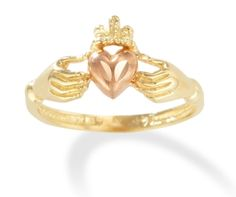 Google Image Result for http://www.jewelryzen.com/rings/14k-Irish-Claddagh-Ring-with-Pink-Gold-Heart.jpg