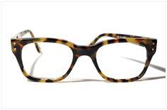 Occhiali made in Italy, la collezione creativa di Pollipò. Colori e forme da vivere fino in fondo... Ispirati adesso in www.pollipostore.com