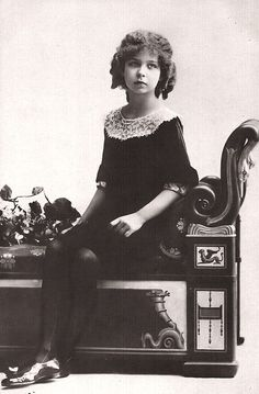 Princess Maria Jose of Belgium, later Queen of Italy. 1910s. #TuscanyAgriturismoGiratola