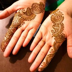 Satur-Yay  #henna #fridaynight #friyay #summerfashion #orlandofl #orlandohenna #orlandoartist #stylediaries #hennaart #hennatattoo…