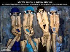 """Résultat de recherche d'images pour """"martine gonnin"""""""
