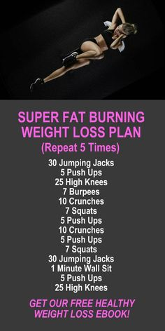 Super Fat Burning Weight Loss Plan. Get our FREE healthy weight loss eBook with suggested fitness plan, food diary, and exercise tracker. Learn about Zija's alkaline rich, antioxidant loaded weight loss products that help your body detox, cleanse, increas