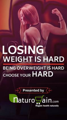 Exercise Motivation to Lose Weight Fast Here's the best weight loss motivation quote that will inspire you to exercise daily and get back in shape. A healthy and fit body can help you achieve your dreams if done with sincere efforts. Fitness Motivation, Weight Loss Motivation Quotes, Exercise Motivation, Daily Exercise, Herbal Weight Loss, Best Weight Loss, Relaxing Songs, How To Get Motivated, Getting Back In Shape
