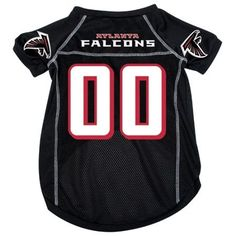 mens jersey nfl san diego chargers home navy blue atlanta falcons deluxe dog jersey small