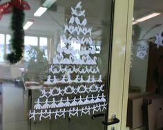 Advent, Christmas Tree, Holiday Decor, Cake, Home Decor, Noel, Teal Christmas Tree, Decoration Home, Room Decor