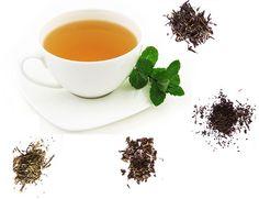 Care credeți că este mai sănătos, ceaiul la plic sau cel vrac? Intrați să vedeți care sunt avantajele și dezavantajele celor două moduri de comercializare. Mai, Panna Cotta, Tea Cups, Tableware, Ethnic Recipes, Food, Dulce De Leche, Dinnerware, Tablewares