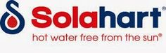 Service Solahart Daerah Pondok Labu Jakarta Selatan Hp 082111562722 Kami Penyedia Jasa Service Pemanas Air. Service Solahart Dengan pengecekan dan reparasi secara rutin, maka anda akan mendapatkan 95% energi panas secara gratis dari matahari. Kami juga sangat menjamin kwalitat/mutu produk yang kami send sangat bagus dan terjamin. untuk menjaga kerjasama antara kedua pihak. Selain itu kami slalu memberika pelayanan yg baik untuk setiap pekerjaan yang kami tangani.