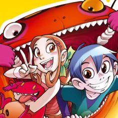 Httyd, Manga Art, Allergies, Comic Art, Sonic The Hedgehog, Monsters, Nostalgia, Cartoons, Backgrounds