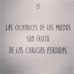 Albert Espinosa #quote #book #libro #true #cita
