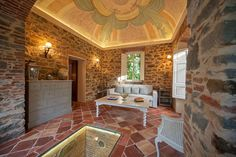 Villa Laura Limonaia In Villa