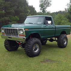 Ford Trucks                                                                                                                                                                                 More