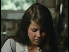 Sweet Hostage (1975)   - FULL MOVIE FREE - George Anton -  Watch Free Full Movies Online: SUBSCRIBE to Anton Pictures Movie Channel: http://www.youtube.com/playlist?list=PLF435D6FFBD0302B3  Keep scrolling and REPIN your favorite film to watch later from BOARD: http://pinterest.com/antonpictures/watch-full-movies-for-free/       An escaped mental patient kidnaps an illiterate teenage farm girl and takes her to his mountain hide-away, where they soon become friends and, eventually, lovers.