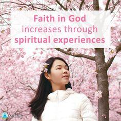 Spiritual Guidance, Spiritual Practices, Spiritual Growth, Faith In God, Gratitude, Spirituality, Knowledge, Feelings, Free