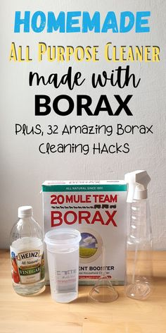 Cleaning Spray, Household Cleaning Tips, House Cleaning Tips, Cleaning Agent, Cleaning Hacks, Cleaning With Vinegar, Diy Carpet Cleaning Solution, Cleaning Supplies, Cleaning Toilets