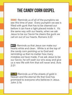 Pinterest Holy Week Activities, Sunday School Activities, Bible Activities, Bible Lessons For Kids, Kids Bible, Children's Bible, Childrens Ministry Deals, Kids Ministry, Bingo Games For Kids