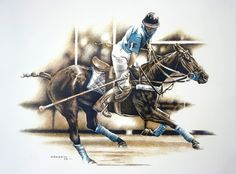 Argentina Polo Prints | POLO | Pinterest | Polos, Horses and Argentina