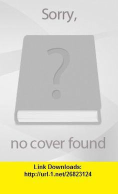 The Jewelss of Tessa Kent Judith Krantz ,   ,  , ASIN: B0026CGDL0 , tutorials , pdf , ebook , torrent , downloads , rapidshare , filesonic , hotfile , megaupload , fileserve