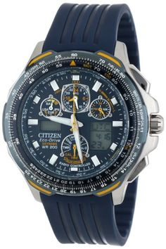Citizen Men's JY0064-00L Eco-Drive Blue Angels Skyhawk A-T Chronograph Rubber Strap Watch Watch Reviews - At Amazon Products Reviews, the privacy of our visitors is of extreme importance to us (See this article to learn more about Privacy Policies.). This privacy policy document outlines the types of personal information is received and collected by Amazon Products Reviews and how it is used.Log... - http://thequickreview.com/citizen-mens-jy0064-00l-eco-drive-blue-angels-skyh