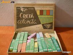 creta Socialism, 90s Kids, Retro Futurism, Old Pictures, Childhood Memories, Old School, The Past, Vintage, My Love