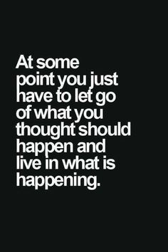 New Quotes About Moving On From The Past Life Lessons Faith 64 Ideas Best Inspirational Quotes, New Quotes, Great Quotes, Quotes To Live By, Motivational Quotes, Funny Quotes, Faith Quotes, Good Life Quotes, Happy Quotes